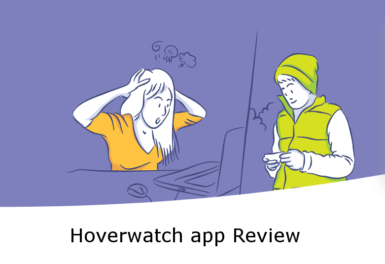 Review Hoverwatch.com